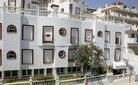 Hotel Betania - Španělsko, Benalmadena