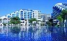 Cornelia De Luxe Resort - Turecko, Belek