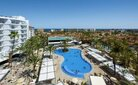 Clubhotel Riu Papayas - Španělsko, Gran Canaria