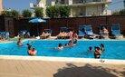 Hotel Viking - Itálie, Rimini