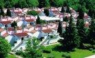 Residence Valamar Diamant - Chorvatsko, Poreč