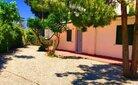 Appartamento  di Riaci - Itálie, Tropea