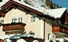 Hotel Belmont - Itálie, Val Gardena / Alpe di Siusi