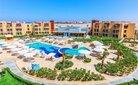 Hotel Labranda Royal Makadi - Egypt, Makadi Bay