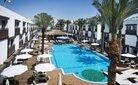 La Playa - Izrael, Eilat