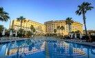 Cooee Fame Residence - Turecko, Antalya