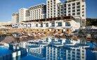 Mitsis Alila Resort & Spa - Řecko, Faliraki