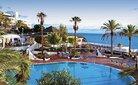 Sandos Papagayo Beach Resort - Španělsko, Playa Blanca