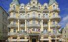 Orea Hotel Bohemia - Česká republika, Mariánské Lázně