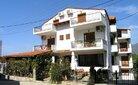 Hotel Karagiannis - Řecko, Limenaria