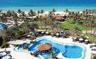 Jebel Ali Golf Resort - Spojené arabské emiráty, Dubaj