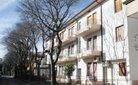 Apartmány Jupiter - Itálie, Lignano Sabbiadoro