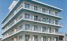Hotel Parthenon City - Řecko, Rhodos