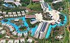 Gloria Serenity Resort - Turecko, Belek