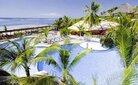Leopard Beach Resort & Spa - Keňa, Diani Beach