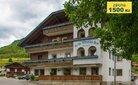 Sport & Wellness hotel Mühlener Hof - Itálie, Dolomity