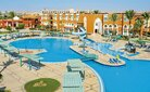 Sunrise Select Garden Beach Resort & Spa - Egypt, Hurghada