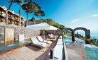 San Montano Resort & SPA - Itálie, Lacco Ameno