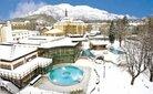 Hotel Royal - Rakousko, Bad Ischl