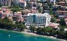 Hotel Park - Chorvatsko, Makarska