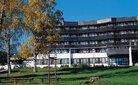 Hotel Sorea Hutník - Slovensko, Vysoké Tatry