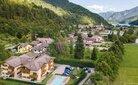 Residence Toli - Itálie, Trentino - Alto Adige
