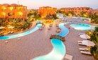 Hotel Dream Garden - Egypt, Marsa Alam
