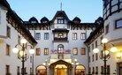 Chateau Monty Spa Resort - Česká republika, Mariánské Lázně