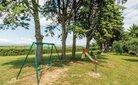 Holiday apartment IUT166 - Itálie, Castiglione del Lago