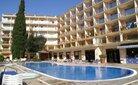 Hotel Bon Repos - Španělsko, Calella