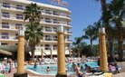Gran Hotel Reymar - Španělsko, Tossa de Mar