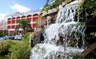Village Club Hotel Santa Caterina - Itálie, Scalea