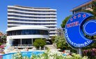 Hotel International - Itálie, San Benedetto del Tronto