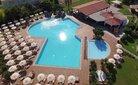 Hotel Leonardo Kolymbia Resort - Řecko, Kolymbia
