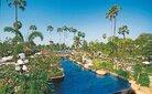 Jomtien Palm Beach Hotel & Resort - Thajsko, Jomtien Beach