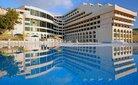 Excelsior Grand Hotel - Malta, Valletta