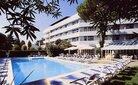Hotel Smeraldo - Itálie, Lignano Sabbiadoro