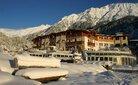 Hotel Schneeberg - Itálie, Valle Isarco / Eisacktal