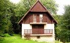 Apartmán Čistá U Černého Dolu - Česká republika, Krkonoše