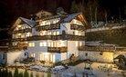 Appartements Alpine Waldheim - Itálie, Valle Isarco / Eisacktal