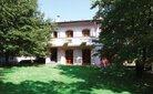 Villa Eleste - Itálie, Toskánsko