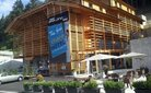 Smart Hotel Saslong - Itálie, Val Gardena / Alpe di Siusi