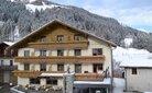 Hotel Alpenblick - Itálie, Trentino - Alto Adige
