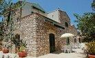 Holiday House I Magazzini - Itálie, Scopello