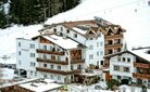 Hotel Feichtnerhof - Rakousko, Tyrolsko