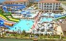 Eftalia Aqua Resort - Turecko, Konakli