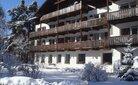 Aparthotel Perwanger - Itálie, Val Gardena / Alpe di Siusi