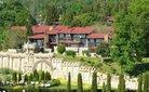 Elenite Holiday Village - Bulharsko, Elenite