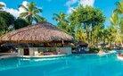 Bavaro Princess All Suites Resort, Spa & Casino - Dominikánská republika, Playa Bavaro