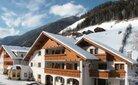 Hotel Sonja - Itálie, Valle Aurina/Ahrntal